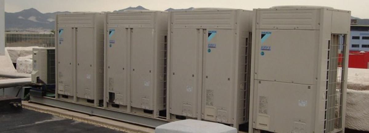 instalaciones_climatizacion_1-e1399538559333
