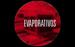 evaporativos2